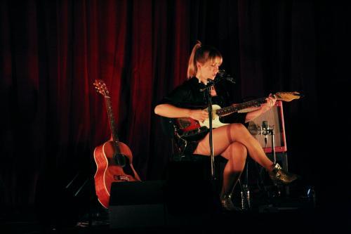 marcia - a-solo-sao-luiz-musicbox takeover 1 (3)