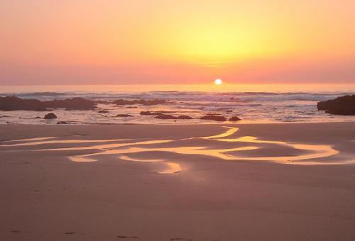 praia-almograve-14