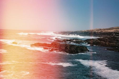 praia-almograve-15