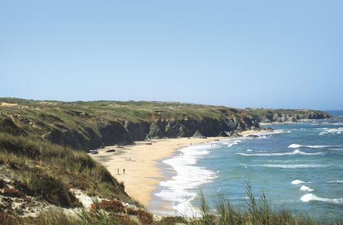 praia-almograve-2_