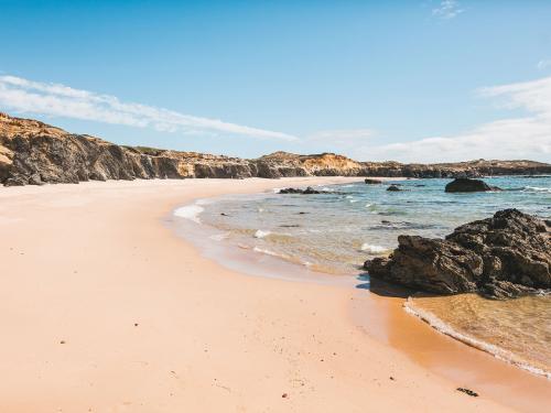 praia-almograve-3