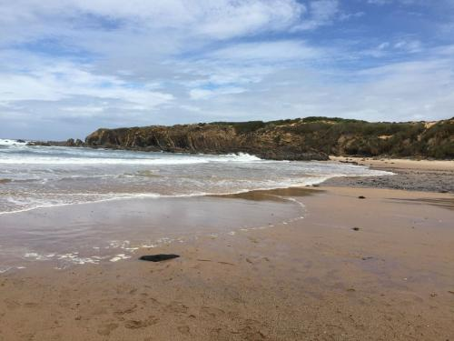 praia-almograve-7