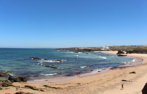 praia-almograve-9