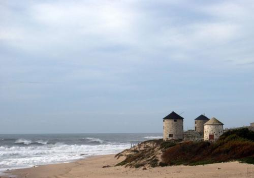 praia-apulia-15