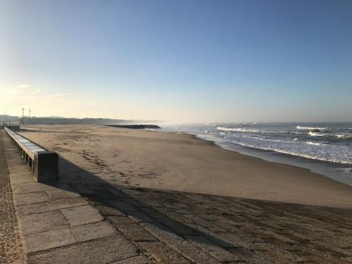 praia-apulia-4