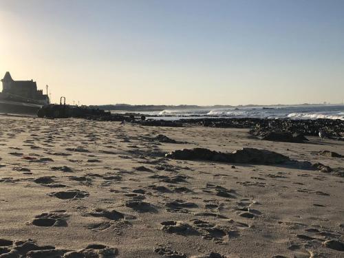 praia-apulia-5