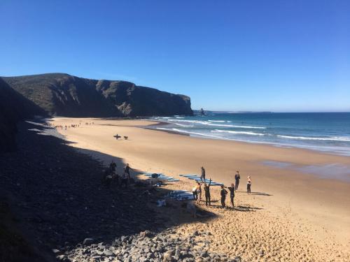 praia-arrifana-9