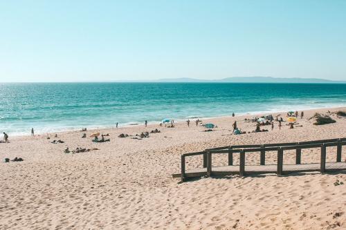 praia-comporta-11