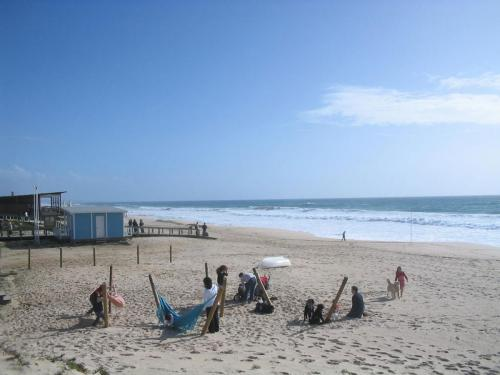 praia-comporta-16