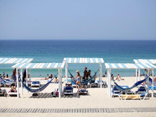 praia-comporta-2