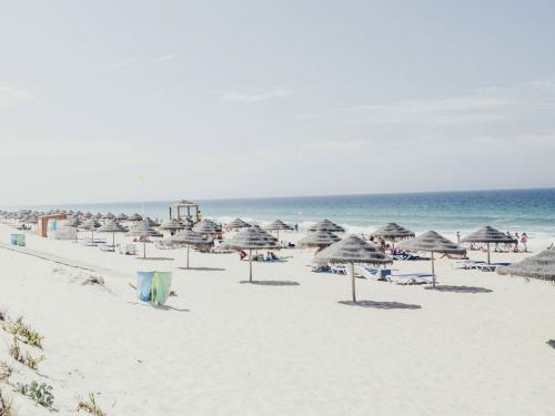 praia-comporta-5