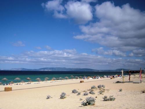praia-comporta-8