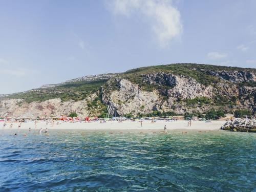 praia-figueirinha-1