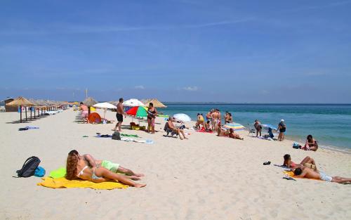 praia-figueirinha-10