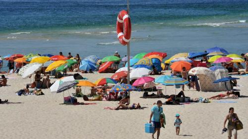 praia-figueirinha-12