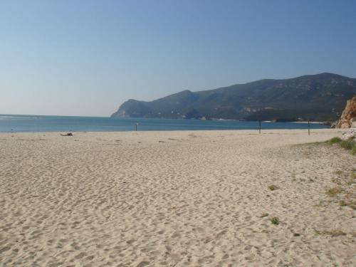 praia-figueirinha-15