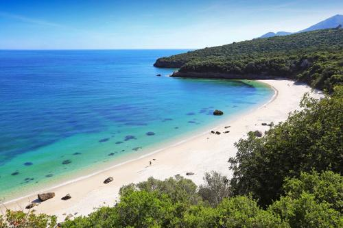 praia-figueirinha-3
