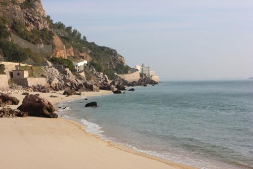 praia-figueirinha-8