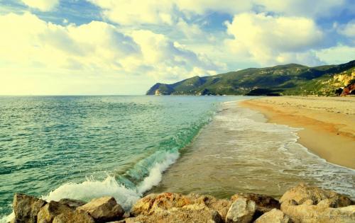 praia-figueirinha-9