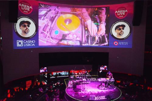 stereossauros-casino-lisboa_00