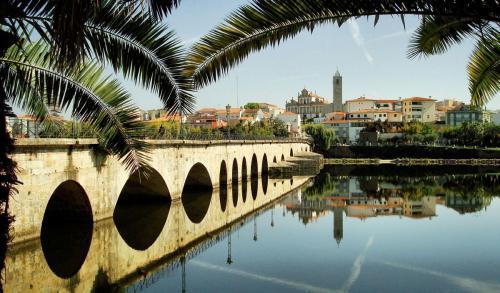 turismo-porto-norte-trasosmontes-14