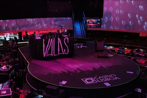 valas-casino-lisboa-12