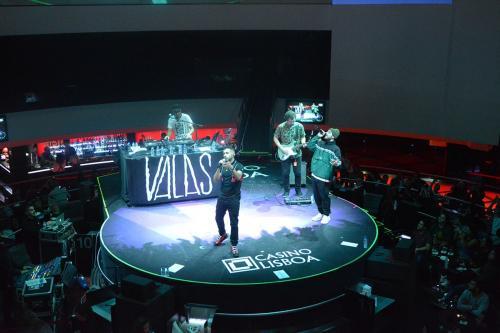 valas-casino-lisboa-21