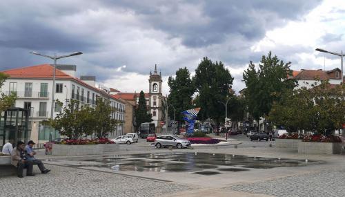 vila-real-12