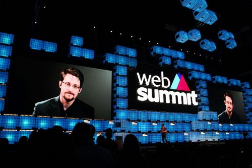websummit-191104-11