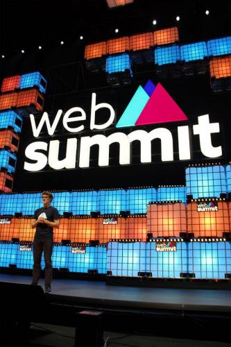 websummit-191104-15
