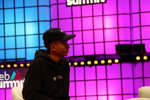 websummit-191104-19