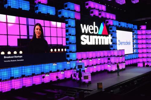websummit-191104-24