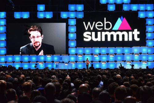 websummit-191104-32