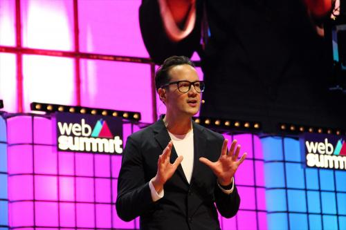websummit-191104-4