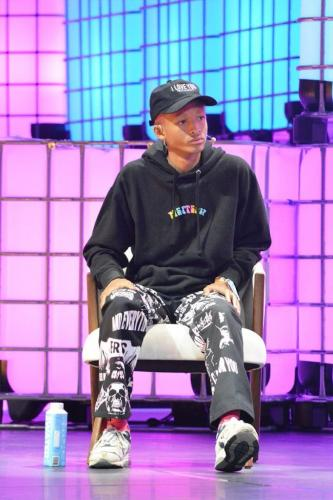 websummit-191104-40
