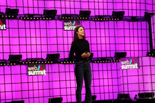 websummit-191104-6