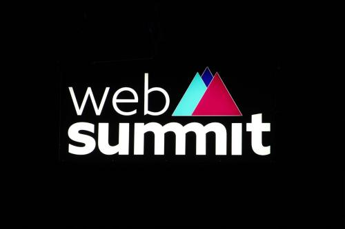 websummit-191106-10