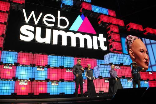 websummit-191106-15