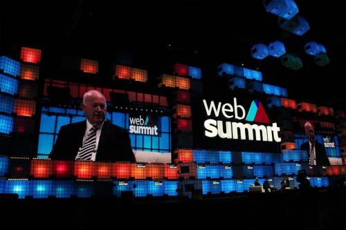websummit-191106-19