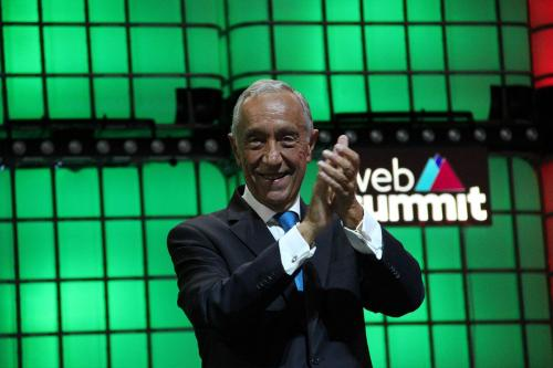 websummit-191107-14