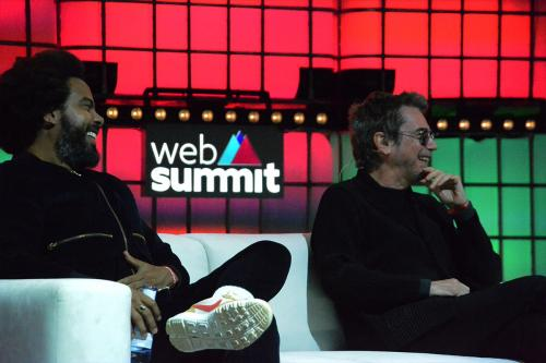 websummit-191107-23