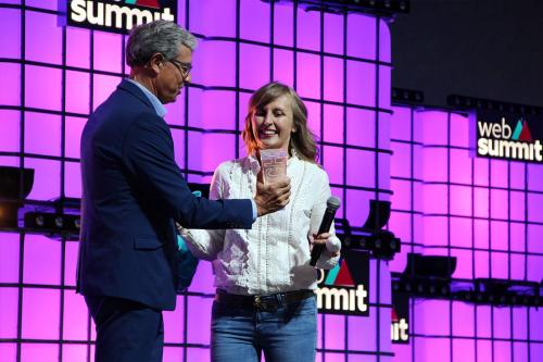 websummit-191107-6