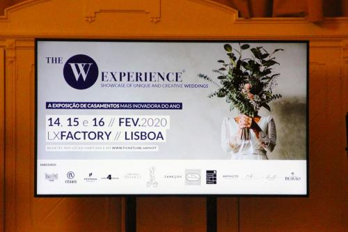 wexperience-portugalinews01