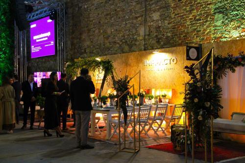 W Experience 2020 LX Factoty Lisboa Photo - Luís Mirra Serrão & Patricia Rodrigues portugalinews 02