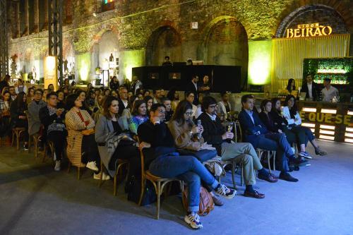 W Experience 2020 LX Factoty Lisboa Photo - Luís Mirra Serrão & Patricia Rodrigues portugalinews 40