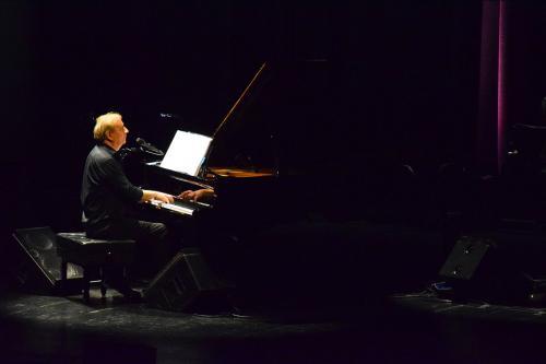 Wim Mertens CCB 10