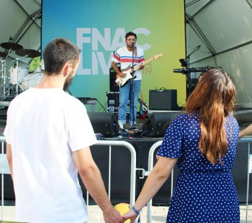 FNAC-Live-churky (3)
