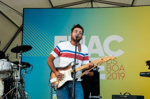 FNAC-Live-churky (4)