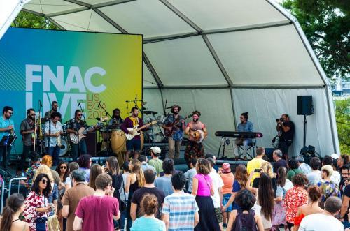 FNAC-Live (11)
