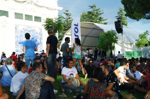 FNAC-Live (6)